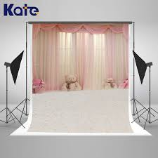wedding backdrop size kate indoor wedding backdrop princess house backdrops newborn