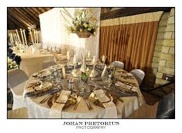 Traditional Marriage Decorations Images Of South African Wedding Decor Party Themes Inspiration