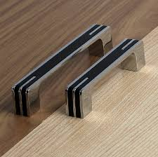 Kitchen Cabinet Handles by Kitchen Cabinet Hardware Fleur De Lis Kitchen Cabinet Hardware