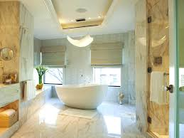 bathroom cabinets floor tiles design tile flooring ideas wall