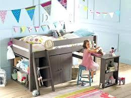 chambre garcon pirate chambre enfant pirate lit decoration chambre bebe pirate