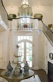 Beautiful Home by 324 Best Home Style Entry U0026 Staircases Images On Pinterest
