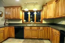 banc cuisine pas cher table et banc cuisine banc de cuisine pas cher banc cuisine pas cher