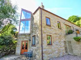 properties for sale in todmorden lumbutts todmorden lancashire