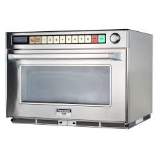Commercial Sandwich Toaster Oven Ne 2180 Sonic Steamer Commercial Microwave Oven 208 230 240v 2100w