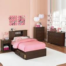 Great Space Saving Bed Option Come See Our Great Selection Of - Big lots childrens bedroom furniture