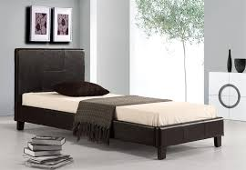 cheap single bed base 9 products graysonline