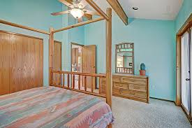 5 Bedroom Townhouse For Rent 5 Bedroom House For Rent Breckenridge Co Haus Bergwald