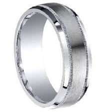 mens silver wedding bands justmensrings announces forward sale on 200 men s