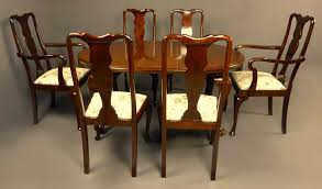 Queen Anne Dining Room Set by Dining Tables Antique Dining Table Styles Asian Dining Table And