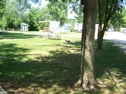 campsites camppoa com
