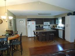 amazing 90 open concept kitchen living room paint ideas design
