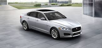 jaguar j type 2015 2018 jaguar xf premium 20d and 35t jaguar usa