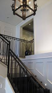 home interior railings 243 best stairs u0026 railings images on pinterest stairs banisters