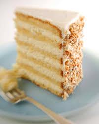 ultimate coconut cake recipe coconut cake and coconut cake