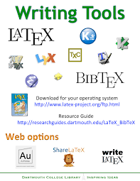 latex project report template latex shirley zhao latex handout