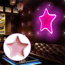 compare prices on decorative lights store online shopping buy low