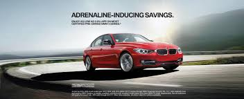 bmw dealership used cars certified bmw dealership manchester nh used cars for sale nashua