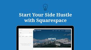Squarespace Using Convertkit With Squarespace Convertkit Knowledge Base