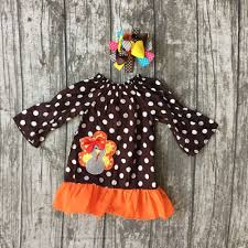 thanksgiving babysgiving turkey shoes or by