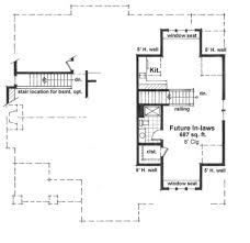520 sq ft craftsman style house plan 3 beds 2 00 baths 1807 sq ft plan 51 519