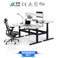 Schreibtisch H Enverstellbar Kaufen Schreibtisch Beine Höhenverstellbar Av59 U2013 Takasytuacja