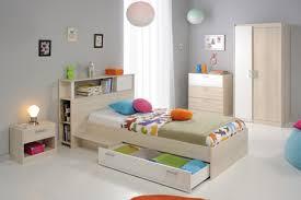 chambres pour enfants chambre complète enfant achat vente chambre complète enfant pas