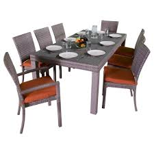 Egg Bistro Chairs Furniture Jakarta Egg Bistro Chairs 2 Modern Dining Table