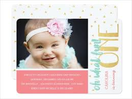 birthday cards psd templates free u0026 premium templates