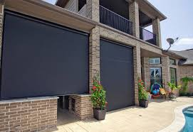 External Awning Blinds Outdoor Awnings Melbourne External Blinds Melbourne Blinds4less