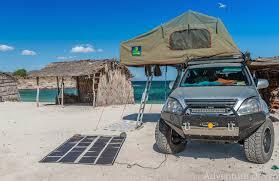 lexus gx470 key fob battery featured vehicle adventure driven u0027s lexus gx 470 u2013 expedition portal