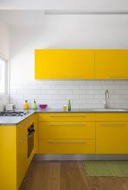 white and yellow kitchen ideas yellow kitchen decor photogiraffe me