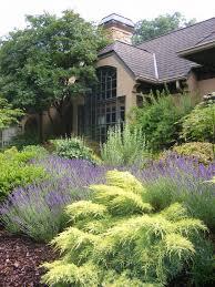 8 best garden design ideas images on pinterest garden ideas