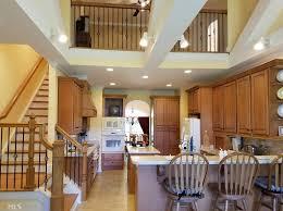 100 1930 home interior 1930 douglas ave cottage cottage