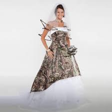online get cheap plus size camo wedding dresses aliexpress com