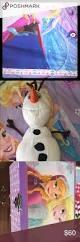 Frozen Bedroom Set Full Best 25 Frozen Comforter Ideas On Pinterest Frozen Theme Room