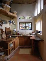Top  Best Tiny House Kitchens Ideas On Pinterest Tiny House - Home interior design for kitchen