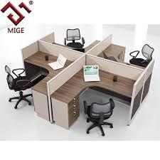 Cost Of Office Desk China Office Furniture Teak China Office Furniture Teak
