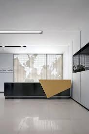stunning small reception area design ideas contemporary home