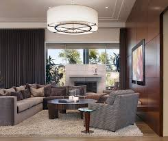 Contemporary Family Room Contemporary Family Room Las Vegas - Contemporary living room furniture las vegas