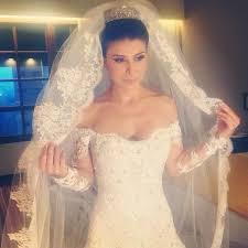 cheap wedding dresses in london discount dubai abaya 2016 arabic bridal lace sleeve wedding