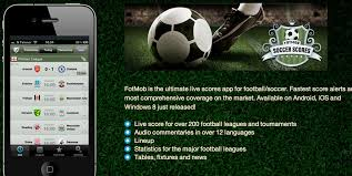 six most popular fifa world cup 2014 apps for android use
