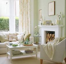 204 best paint colors images on pinterest colors dining room