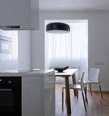 Small Apartment Kitchen Designs by 79 Best Studio Apartment Design Ideas Images On Pinterest