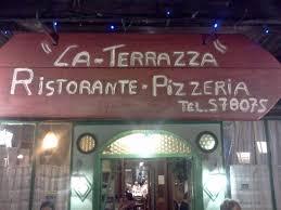 ristorante pizzeria la terrazza la terrazza picture of ristorante pizzeria la terrazza livorno