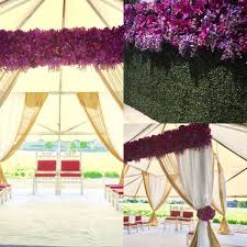 wedding backdrop mississauga 59 best marritain event decor images on event decor