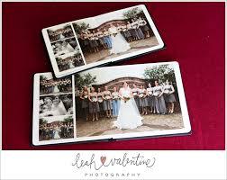 Professional Wedding Album Professional Wedding U0026 Engagement Album Samples