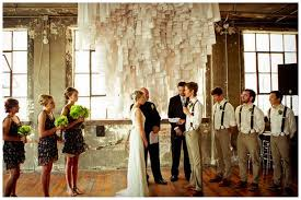 wedding backdrop altar creative ceremony altars backdrops altars and wedding