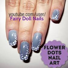 54 best my nail art images on pinterest watches youtube and fairies