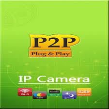 p2p apk app ip hb apk for windows phone android and apps